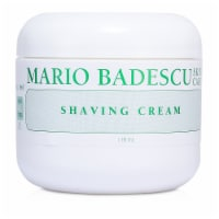 """""""""""Mario Badescu Shaving Cream 118ml/4oz"""""""""""