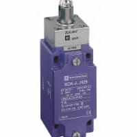 Telemecanique Sensors Heavy Duty Limit Switch  XCKJ167H7 - 1