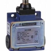 Telemecanique Sensors Miniature Limit Switch  XCKM110H7 - 1