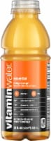 Vitaminwater Essential Orange Flavored Nutrient Enhanced Water Beverage