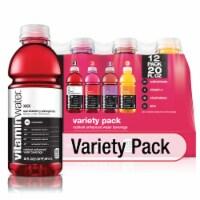Vitaminwater Variety Pack