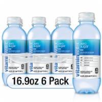 Vitaminwater Ice Zero Sugar