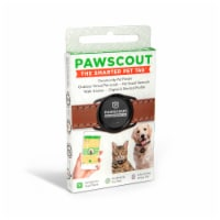 Pawscout The Smarter Pet Tag