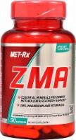 MET-Rx  ZMA® - 90 Capsules