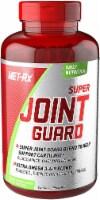 MET-Rx Super Joint Guard Rapid Release Softgels - 120 ct