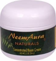 Neem Aura  Concentrated Neem Cream - 2 oz