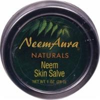 Neem Aura  Neem Skin Salve