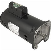 A.O. Smith Century B625 3/4HP 3450RPM 115/230V Booster Pump Motor (2 Pack)