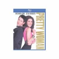 Pretty Woman (1990 - Blu-Ray)