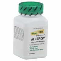 BHI Allergy Relief