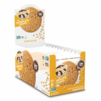 Lenny & Larry's The Complete Peanut Butter Cookie 12 Count