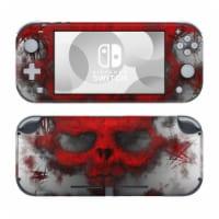 DecalGirl NSL-WAR-LIGHT Nintendo Switch Lite Skin - War Light - 1