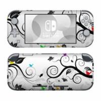 DecalGirl NSL-TWEET-LT Nintendo Switch Lite Skin - Tweet Light - 1