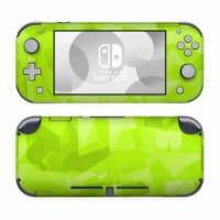 DecalGirl NSL-VENM Nintendo Switch Lite Skin - Venom - 1