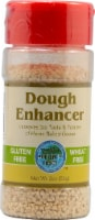 Authentic Foods  Dough Enhancer Gluten Free
