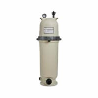 """Bestway CoolerZ Rapid Rider 53"""" Inflatable Pool River Raft Tube Float, Yellow"""