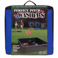 University Games UG-53913 Perfect Pitch Washers Game