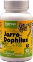 Jarrow Formulas  Jarro-Dophilus® plus FOS Powder