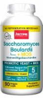 Jarrow Formulas Sacharomyces Boulardii + Mos