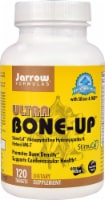 Jarrow Formulas  Ultra Bone Up®
