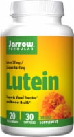 Jarrow Formulas Lutein Softgels