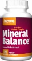 Jarrow Formulas  Mineral Balance®