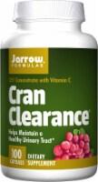 Jarrow Formulas  Cran Clearance®