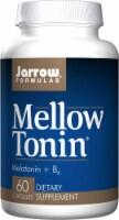 Jarrow Formulas  Mellow Tonin®