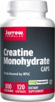 Jarrow Formulas  Creatine Monohydrate Caps