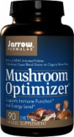 Jarrow Formulas  Mushroom Optimizer®