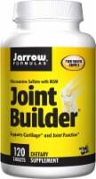 Jarrow Formulas  Joint Builder®
