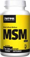 Jarrow Formulas  MSM Sulfur Powder