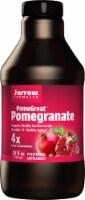 Jarrow Formulas  PomeGreat™ Pomegranate Juice Concentrate
