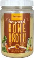 Jarrow Formulas  Beyond Bone Broth™   Beef