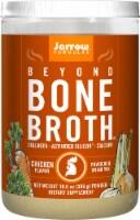 Jarrow Formulas Beyond Bone Broth Chicken Flavor Powdered Drink Mix
