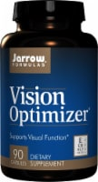Jarrow Formulas  Vision Optimizer®