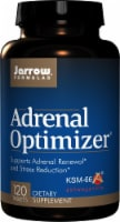 Jarrow Formulas  Adrenal Optimizer®
