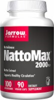 Jarrow Formulas  NattoMax® 2000 FU