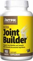 Jarrow Formulas  Ultra Joint Builder®