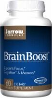Jarrow Formulas  BrainBoost™
