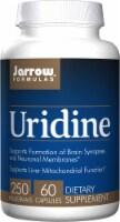 Jarrow Formulas  Uridine