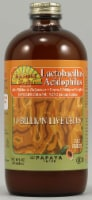 Dynamic Health Lactobacillus Acidophilus Papaya