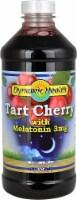 Dynamic Health Tart Cherry Juice with Melatonin 3mg