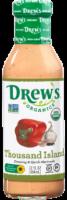 Drew's Organic Thousand Island Dressing