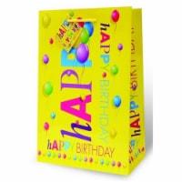 Wrap-Art 17892 Happy Birthday Gift Set