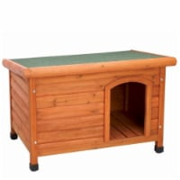 Premium Plus Dog House - Large