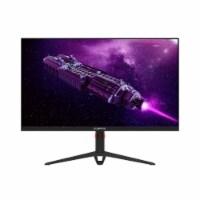 Sceptre E275B-QPD168 27 Inch Quad HD LED 165 Hertz 1ms IPS sRBG Gaming Monitor - 1 Piece