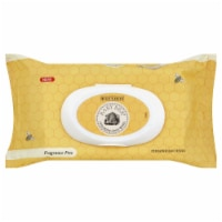 Burt's Bees Baby Bee Fragrance Free Wipes
