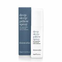 This Works Deep Sleep Pillow Spray, 75 ml - 1