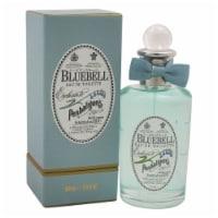 Penhaligon's Bluebell EDT Spray 3.4 oz - 3.4 oz